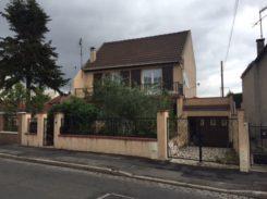 maison-a-vendre-drancy-93-acacias-immobilier-4965-photo-103