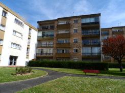 appartement-a-vendre-maurepas-78310-acacias-immobilier-4895-photo-147