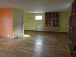 appartement-a_vendre-le-perray-en-yvelines-78610-acacias-immobilier-4971-photo-115