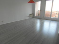 location-appartement-f3-le-perray-en-yvelines-78610-acacias-immobilie-g-roll-photo-101