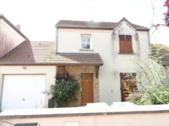 location-maison-le-perray-en-yvelines-78610-acacias-immobilier-g-and-photo-101