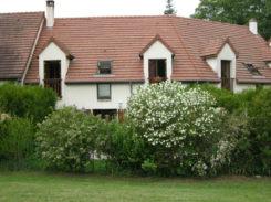 location-maison-saint-leger-en-yvelines-78610-acacias-immobilier-g-ain-photo-101