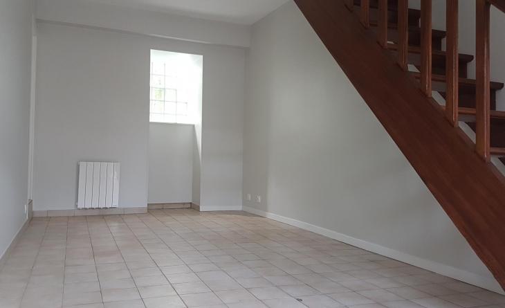Deuxième photo du bien immobilier