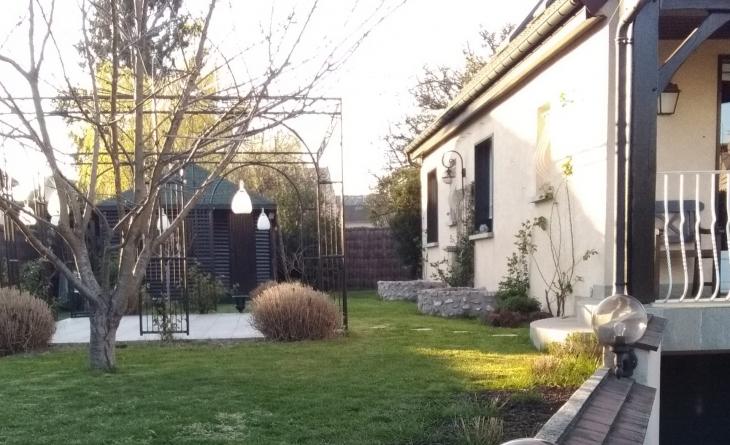 Troisième photo du bien immobilier