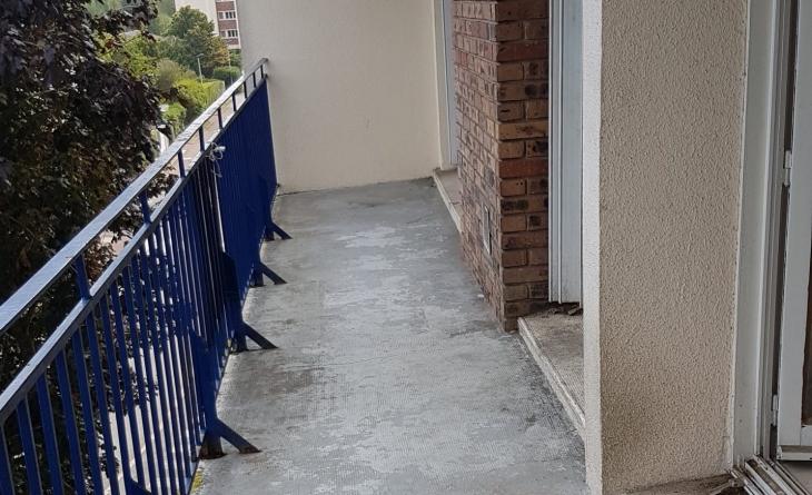 Quatrième photo du bien immobilier